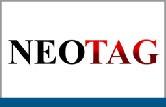 NeoTag - logo
