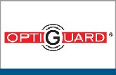 optiguard - logo